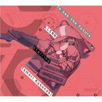 CD/LLENN starring Tomori Kusunoki/To see the future (CD+Blu-ray)