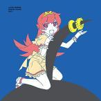 CD/アニメ/歌物語2 -(物語)シリーズ主題歌集- (CD+Blu-ray) (ライナーノーツ) (完全生産限定盤)