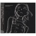 CD/オリジナル・サウンドトラック/交響詩篇エウレカセブン オリジナルサウンドトラック1