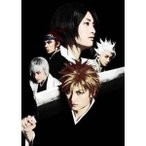 CD/アニメ/ROCK MUSICAL BLEACH BLEACH feat.一護&ルキア&夜一/もうひとつの地上 -DX version- (CD+DVD) (期間生産限定盤)