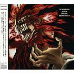 CD/アニメ/TVアニメーション BLEACH オリジナルサウンドトラック 3