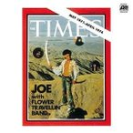 THE TIMES MAY 1971- APRIL 1974