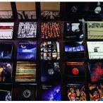 ★CD/THA BLUE HERB/THA GREAT ADVENTURE MIXED BY DJ DYE