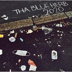 CD/THA BLUE HERB/2020