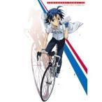 ★BD/TVアニメ/弱虫ペダル vol.5(Blu-ray)