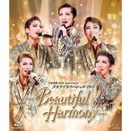 【取寄商品】BD/趣味教養/タカラヅカスペシャル2019 -Beautiful Harmony-(Blu-ray)