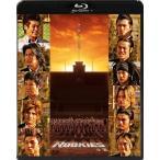 【大特価セール】 BD/邦画/ROOKIES -卒業-(Blu-ray)