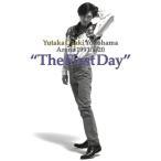 ★DVD/尾崎豊/復活 尾崎豊 YOKOHAMA ARENA 1991.5.20