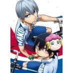 ★DVD/TVアニメ/弱虫ペダル NEW GENERATION Vol.7