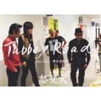 DVD/怒髪天/Tabbey Road the film -夢追道中紀-
