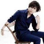 CD/中田裕二/SONG COMPOSITE (CD+DVD) (初回限定盤)