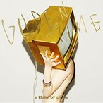 CD/a flood of circle/GOLDEN TIME (通常盤)