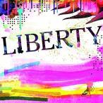 CD/中田裕二/LIBERTY (CD+DVD) (初回限定盤)