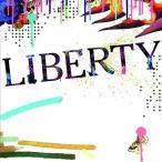 CD/中田裕二/LIBERTY (通常盤)