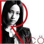 CD/Rico/Come & Get It!!