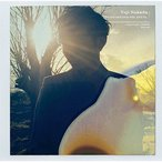CD/中田裕二/ただひとつの太陽 (通常盤)