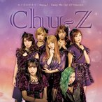 CD/Chu-Z/まだ君が好きで/Meow!/Keep Me Out Of Heaven (通常盤)
