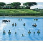 CD/Mr.Children/HOME