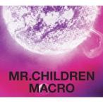 CD/Mr.Children/Mr.Children 2005-2010(macro) (ライナーノーツ/歌詞ブックレット) (通常盤)