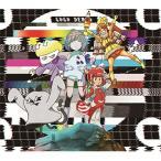 CD/でんぱ組.inc/GOGO DEMPA (DVD付) (初回限定盤)