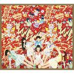 CD/でんぱ組.inc/WWDBEST〜電波良好!〜 (3CD+DVD) (初回限定盤)