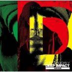 CD/HAN-KUN/VOICE MAGICIAN V 〜DEEP IMPACT〜 (通常盤)