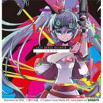 CD/八王子P/Last Dance Refrain (CD+DVD) (初回限定盤)