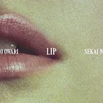 CD/SEKAI NO OWARI/Lip (CD+DVD) (初回限定盤)
