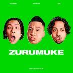 CD/変態紳士クラブ/ZURUMUKE