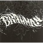 CD/ブラフマン/露命 (通常盤)