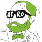 CD/A.F.R.O/キタイチニシニ