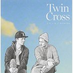 CD/Twin Cross/ただいま/NAMIDA