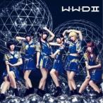 CD/でんぱ組.inc/W.W.D II (通常盤)