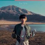 CD/Salyu/アイニユケル/ライン (通常盤)