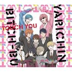 ★CD/私立モリモーリ学園性春□男子s/Touch You