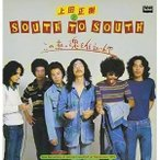 CD/上田正樹とSOUTH TO SOUTH/この熱い魂を伝えたいんや (SHM-CD) (紙ジャケット) (完全限定生産盤)