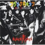 CD/BLACK CATS/ブラックキャッツ ベストセレクション