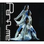 CD/Perfume/コンピューターシティ