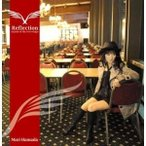 CD/浜田麻里/Reflection-axiom of the two wings-