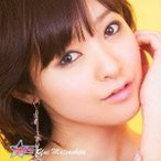 CD/松下唯/Shooting Star
