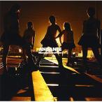 CD/ひめキュンフルーツ缶/アンダンテ (DVD付) (初回生産限定盤)