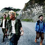 CD/ONE☆DRAFT/ダイナマイト