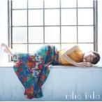 CD/飯田里穂/片想い接近 (通常盤)