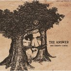 CD/THE CHERRY COKE$/THE ANSWER