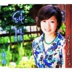 CD/かとうれい子/純情/風鈴