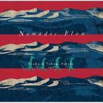 ��CD/Gecko & Tokage Parade/Nomadic Flow