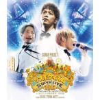 Yahoo!サプライズweb【大特価セール】 BD/ソナーポケット/SUPER LIVE 2013 〜ドリームシアターへようこそ!〜 in 国立代々木競技場第一体育館(Blu-ray)