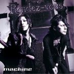 CD/ライチ☆光クラブ/Rendez-vous (CD+DVD(Phantom of the end PV収録)) (初回限定盤B)