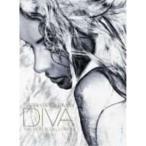 DVD/サラ・ブライトマン/輝けるディーヴァ 〜ベスト・オブ・サラ・ブライトマン