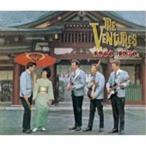CD/ザ・ベンチャーズ/ベンチャーズ 1960〜1970